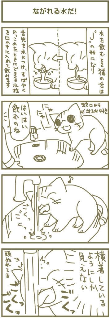 猫4コマ_03.jpg